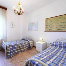 Holiday Home Podere Nannera Lastra a Signa - Firenze