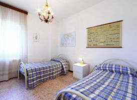 Holiday Home Podere Nannera Lastra a Signa - Firenze