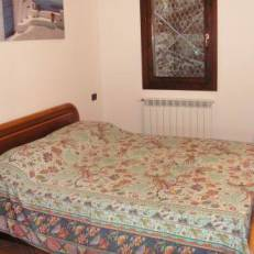 Apartment Biosio Bellano