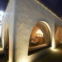 Hotel Masseria Tutosa