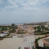 Pharaoh Azur Resort (ex. Sonesta Pharaoh Beach; Melia Pharaon)