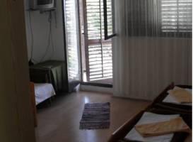 Apartments Visnja