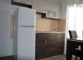Apartments Eneida