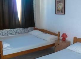 Apartments Amina