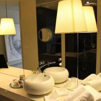 Carmo's Boutique Hotel - Small Luxury Hotels of the World