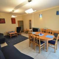 Apartamenty Latarnia Morska  SunSeasons24