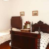 Holiday Home Da Castanheta Ponte De Lima