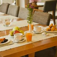 Corfu Mare Boutique Hotel - Adults Only