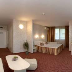 Best Western Bistra & Galina Hotel