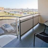 Apartamenty Sun&Snow Arka&Spa