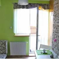 Apartament Gronik Zakopane