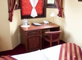 Villa Wernera Hotel & Spa