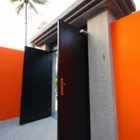 The Signature Phuket Resort & Restaurant
