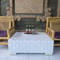 The Reinhold Guesthouse Bali