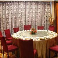 Junyue Grand Hotel Shenyang