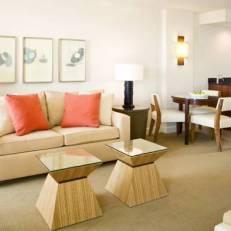 The Reach Resort Waldorf Astoria