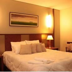 1412 Hotel Boutique de Lujo
