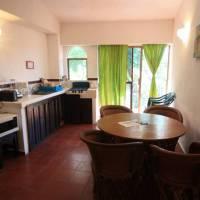 Suites Plaza del Rio