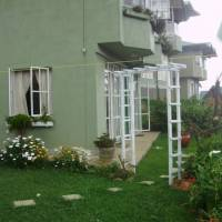Misty View Cottage Home Stay Experience