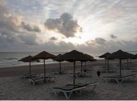Sentido Djerba Beach - Все включено
