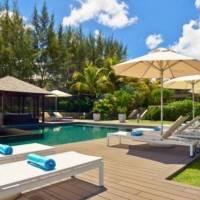 Bon Azur Elegant Suites & Penthouses