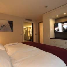 Le Clervaux Boutique & Design Hotel
