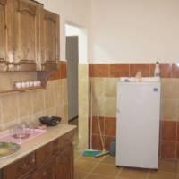 El Qasr Two-Bedroom Chalet 1