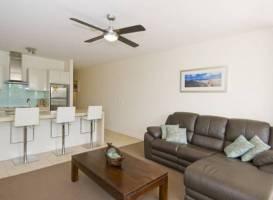Australis Shelly Bay Resort