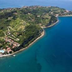 Bioenergy Resort Salinera