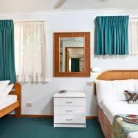 Byron Sunseeker Motel