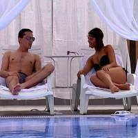 Solaris Resort Hotel