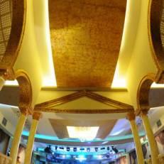 Byblos Palace Hotel