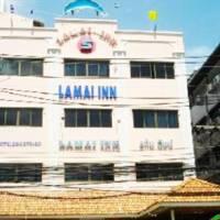 Lamai Inn