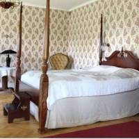 Borakra Bed & Breakfast