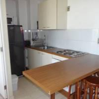 Viana Apartment Vina