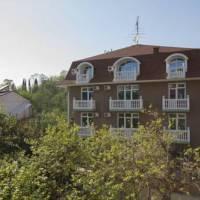 Mini Hotel Askho