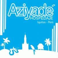 Hospedaje Aziyade