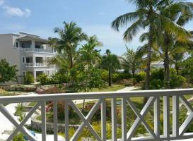Dominicus Marina Residence