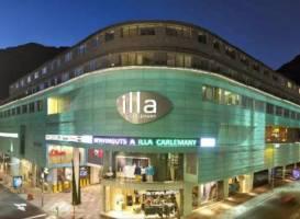 Apartament in Andorra