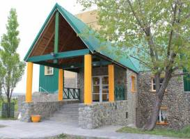 South B&B El Calafate