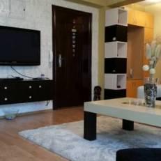 Apartments House Real Estate - Skopje