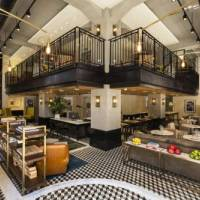 Market House - An Atlas Boutique Hotel