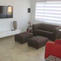 Modern apartments in Aruba