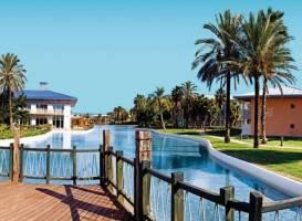 PortAventura Hotel Caribe