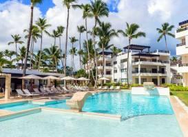 Aligio Apart Resort & Spa