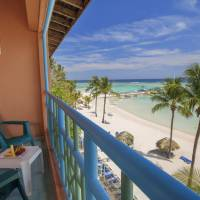 Whala! Boca Chica (ex. Don Juan Beach Resort)