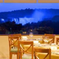 Sheraton Internacional Iguazu Resort