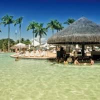 Vila Gale Eco Resort