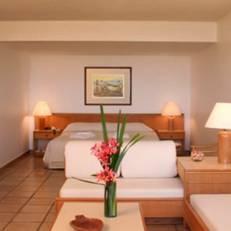 Lagunamar Hotel Resort & Casino