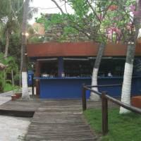 The Winds Of Margarita Hotel & Restaurant
